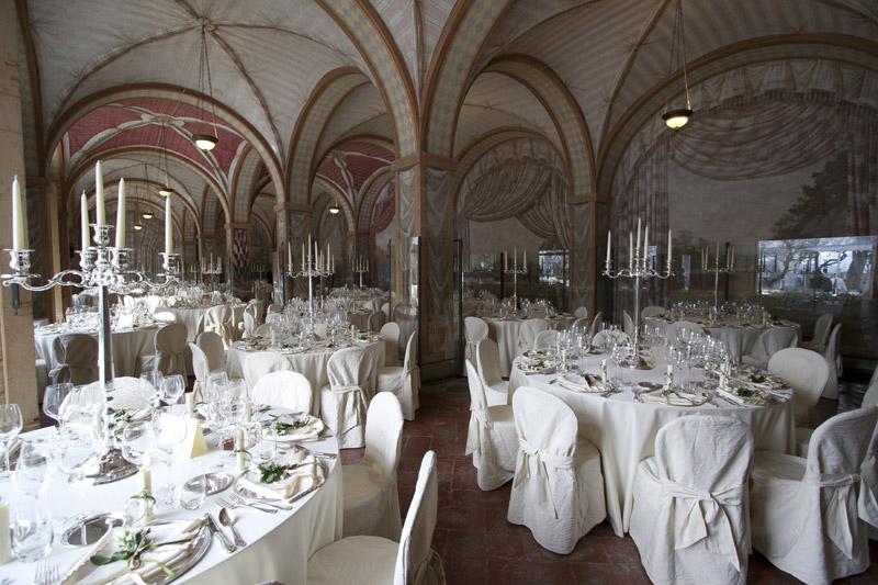 Sala Matrimonio Toscana : Foto ville per matrimoni villa passerini