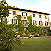 Villa Passerini - Villa for weddings and events in Cortona