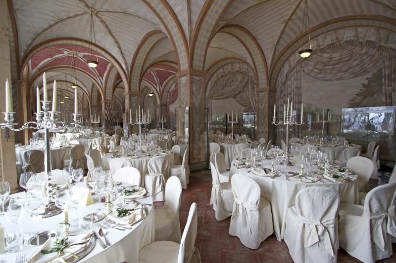Location Matrimoni Vicino Toscana : La limonaia a villa passerini ricevimenti banchetti