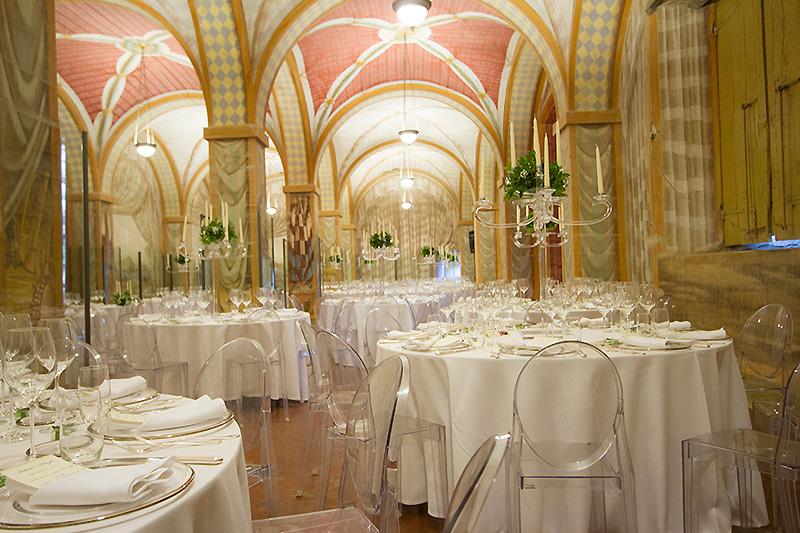 Matrimonio Limonaia Toscana : La limonaia a villa passerini ricevimenti banchetti